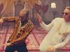 Todos los éxitos pop del 2015 en un increíble mash-up de sólo 5 minutos