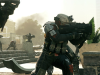 Mira el trailer de Infinite Warfare, lo nuevo de la exitosa saga Call of Duty