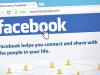 Facebook optimizó su Newsfeed para que funcione bien con conexiones lentas
