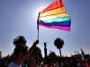 Movilh propondrá plan de educación sexual sin discriminación para todos los niveles escolares