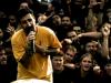 Spotify revela cuáles son las canciones más escuchadas por los chilenos en las últimas décadas
