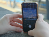 Ahora Instagram permite subir videos de hasta 60 segundos