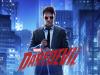 Mira el primer trailer de la segunda temporada de Daredevil