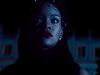 Rihanna protagoniza nuevo comercial de Dior