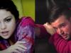 Este chico tuvo que recrear un video de Selena Gómez tras perder una apuesta