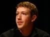 La nueva red social de la que Facebook no quiere que hables