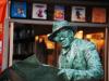 Drugstore prepara jornada literaria que incluye descuentos, horario extendido y música en vivo