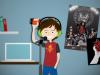 ¿Te gusta cantar en inglés? Grábate y participa por atractivos premios con concurso de Musiglota