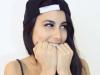 Balentina Villagra consiguió el premio a la Mejor Youtuber de Chile en los Coca Cola Awards