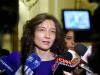 Subsecretaria de Educación aclara polémica sobre fin de fondos para Liceos Bicentenario