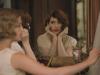 14 películas estrenadas el 2015 ideales para ver en San Valentín