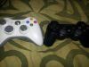 ¿Xbox One o Playstation 4? Los pros y contras de estas consolas