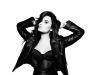 Demi Lovato regresa a Chile