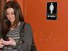 BroApp, la aplicación para los pololos desatentos