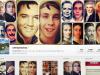 Las 10 cuentas de Instagram más ingeniosas