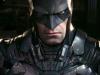 Los mejores trailers de videojuegos que dejó el E3 2014