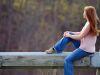 5 buenas razones para no tomarse un año sabático al salir del colegio