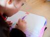 ¿Cómo se verían los dibujos que hacíamos cuando niños, si fueran reales?