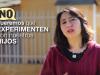 Apoderados de Colegios Particulares Subvencionados lanzan campaña contra la Reforma