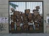 Concejal de Santiago lleva a la Contraloría el caso de los destrozos en el Liceo de Aplicación