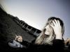 Adolescentes que consumen marihuana son 7 veces más propensos al suicidio