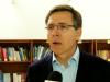 De emprendedor a delincuente, la polémica carta de un profesor sobre la Reforma Educacional