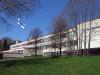 5 diferencias entre la educación de Chile y Finlandia