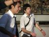 CEP propone sistema de admisión en los colegios similar al de la PSU