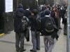 Senado aprobó indicación que termina con la selección en los liceos emblemáticos