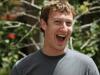 50 cosas que no deberías postear en Facebook