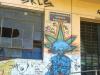 Liceo que fue destruido por el terremoto del 27-F, no tiene dónde iniciar sus clases