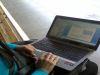 ¿Sirven los preuniversitarios online?