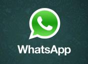 ¡Ya puedes llamar gratis a través de WhatsApp y sin invitación!