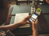 Estudiante ganó 6 mil dólares en un mes gracias a su app para subir fotos a Instagram