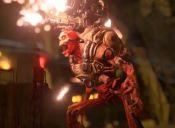 El nuevo Doom ya tiene fecha de estreno