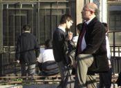 10 tipos de inspectores que hay en los colegios