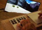 Videojuego simula la experiencia de los inmigrantes ilegales en Estados Unidos