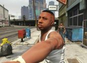 GTA V llega para PC y rompe record de ventas