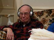 ¿Por qué a tus papás no les gusta la música que escuchas?