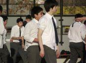 Investigador de la U. de Chile crea algoritmo que mejora la distribución de los colegios