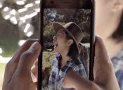 Boomerang, la nueva extensión de Instagram que permite crear gifs