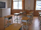 El gaokao, la exigente prueba para entrar a la universidad a la que deben someterse los estudiantes chinos