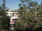 El próximo año comenzará a construirse el nuevo edificio del Liceo Carmela Carvajal