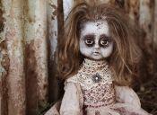 10 películas que no puedes dejar de ver durante Halloween