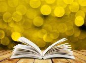 ¿Amas leer? 7 libros imperdibles para Navidad