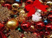 10 regalos que no debes hacerles a tus amigos durante navidad