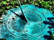 Horóscopo: qué caracteriza a cada signo en los estudios, amor y amistad