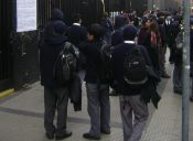 Los 20 colegios que obtuvieron los mejores resultados en el Simce de 2° medio