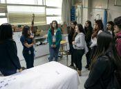 Las 10 mejores universidades para estudiar enfermería en Chile