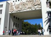Las universidades con mejor calidad académica según el ranking 2015 de revista Qué Pasa